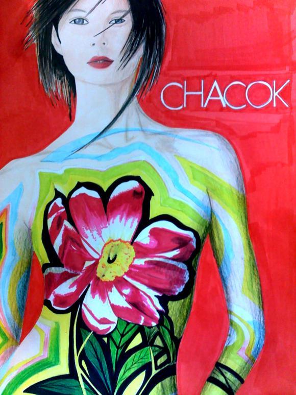 http://tite-miss-lililou.cowblog.fr/images/24022011134copie.jpg