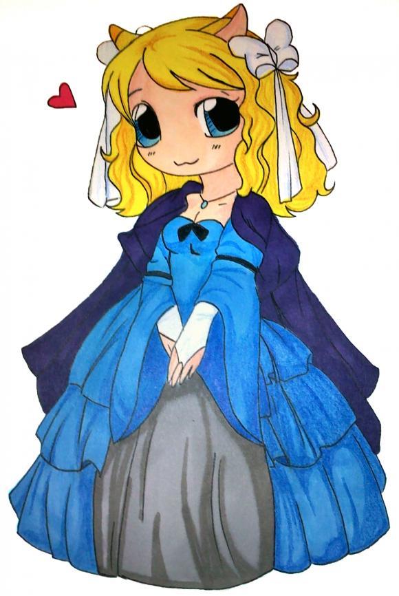 http://tite-miss-lililou.cowblog.fr/images/24022011136copie.jpg